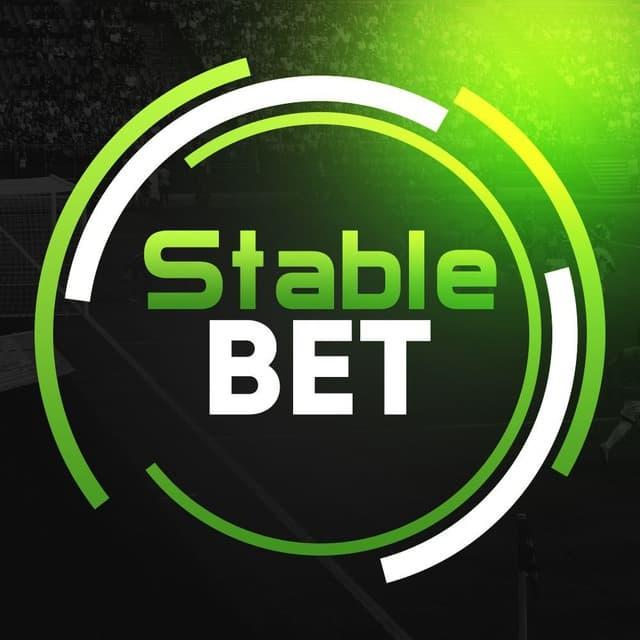 Stable Bet отзывы