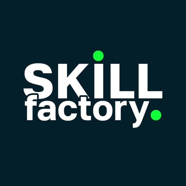 SkillFactory отзывы