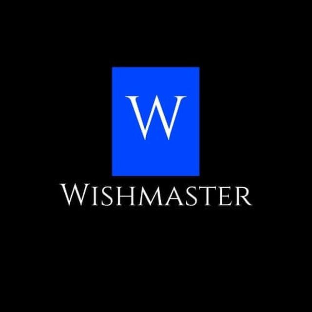 Wishmaster отзывы