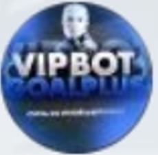 VipBotGoalPlus Телеграмм